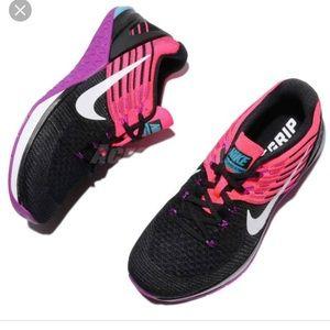 Nike Metcon DSX Flyknit - Like New